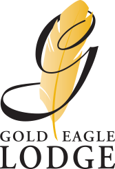 Executive King - Gold Eagle Lodge