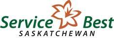 Service Best logo
