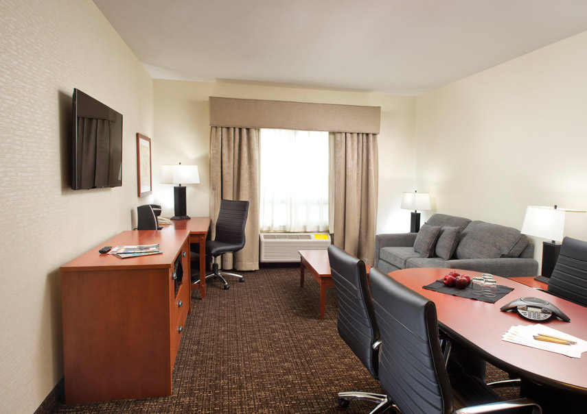 conference-suite